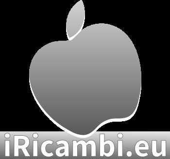 Logo iRicambi.eu